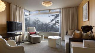 Suite_Livingroom_2